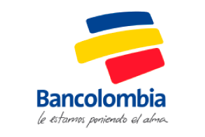 Pago Bancolombia